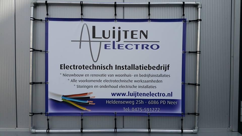 Luijten Electro 2