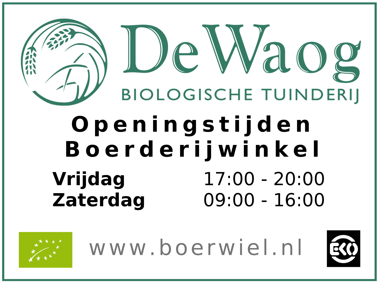 Informatiebord_Weg_100x75_2