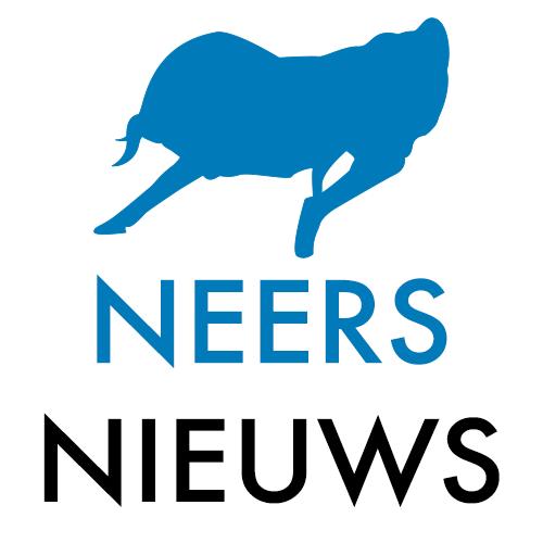 Neers Nieus