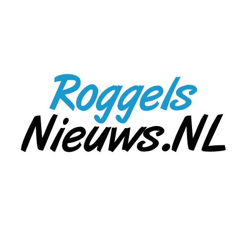 Roggels Nieuws
