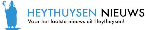 heythuysen-logo
